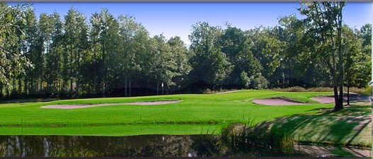 Golf Savannah Ga >> Crosswinds Golf Club In Savannah Ga