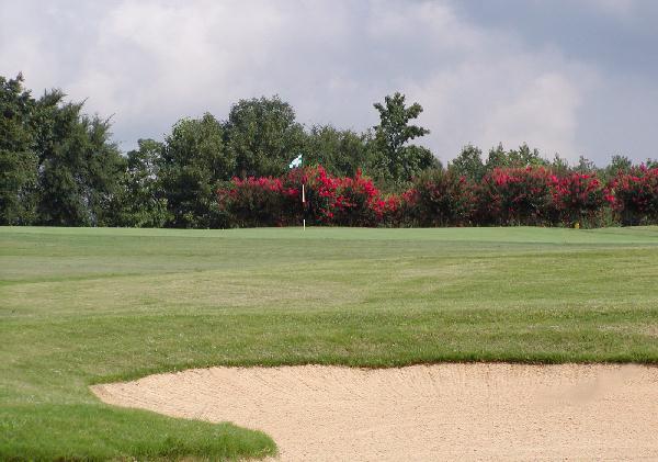 emerald lake golf club matthews nc charlotte area. Black Bedroom Furniture Sets. Home Design Ideas