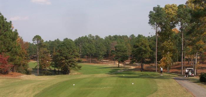 whispering pines nc golf, whispering woods, whispering pines north carolina, whispering pines golf course nc, whispering pines golf country club, whispering pines resort nc, whispering woods golf