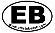 Edisto Beach Golf
